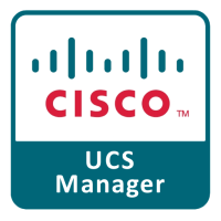 cisco_ucs_manager_icon_in_flurry_style_by_flakshack-d4n2vmc